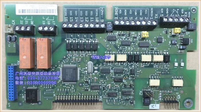 ABB变频器主电路板.jpg