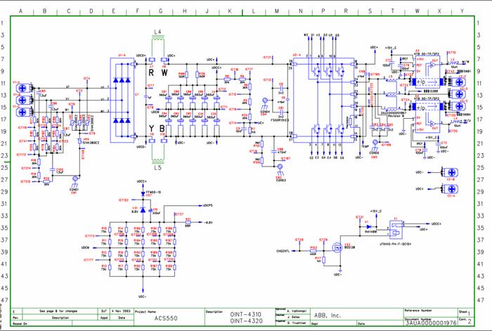 ABB变频器主回路.png