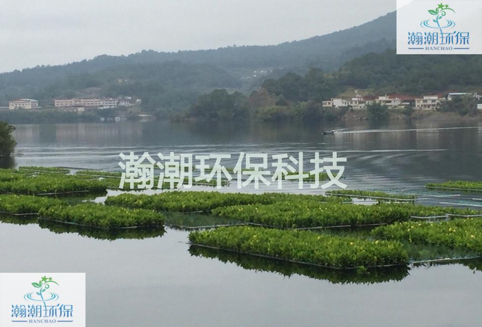 梅州市蕉嶺縣長灘水庫C.jpg