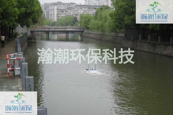 潛水式曝氣機A.jpg