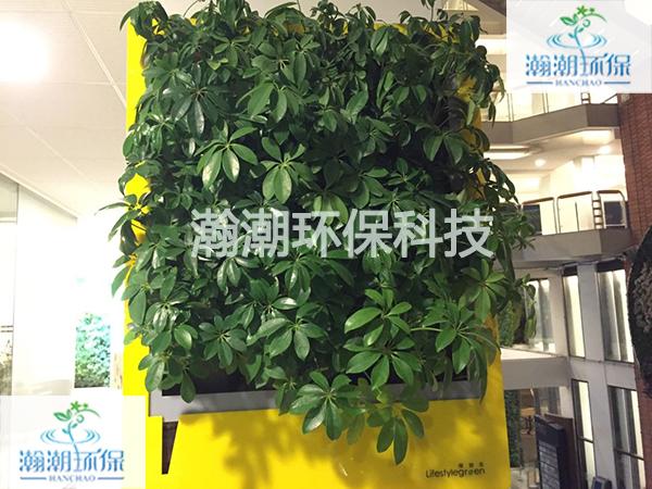 上海高端寫字樓B.jpg