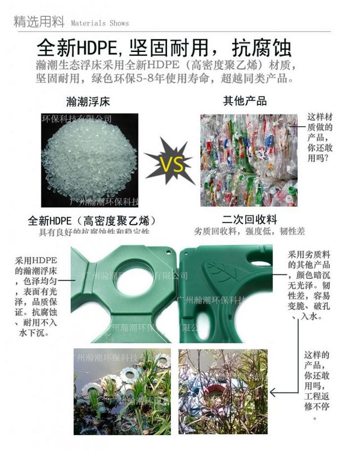 500产品介绍(精选用料)_水印.jpg
