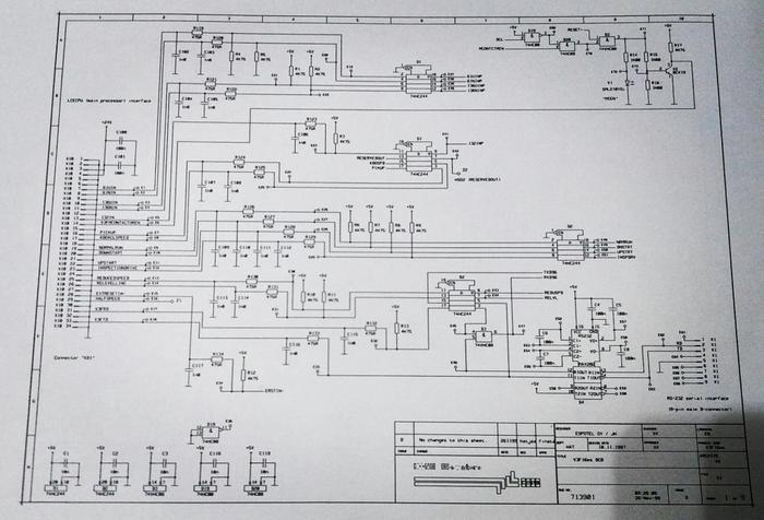 通力电路板图纸.jpg